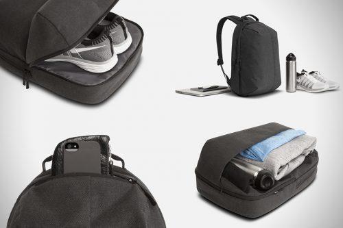 aer-fit-pack-gymwork-bag-0