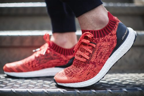 end_adidasultraboost_ss16_eb3