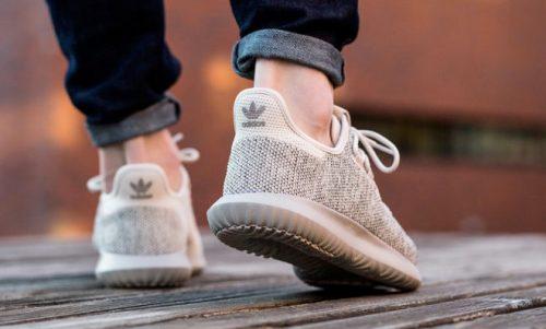 adidas-originals-tubular-shadow-knit-7