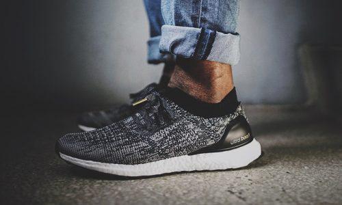 adidas-ultra-boost-uncaged-dark-grey-000